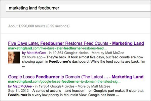 عدم تغییر رتبه سایت با وجود تبعیت از قوانین گوگل در سئو