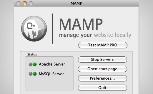 mamp-app-digiwp