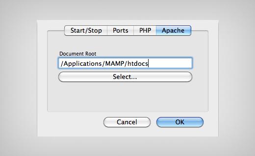 mamp-docs-folder-digiwp