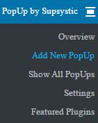 popup-menu-item