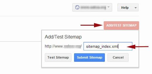 submit-sitemap-google-e1364466780875-digiwp
