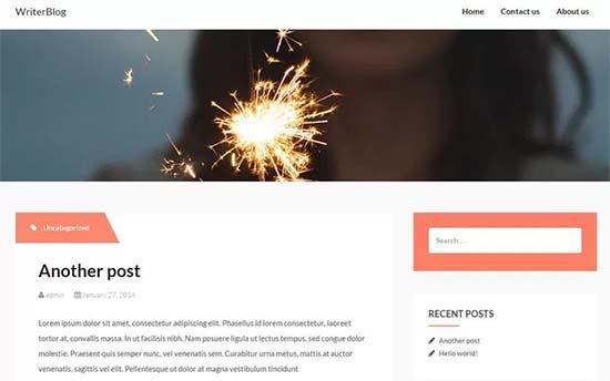 writerblog