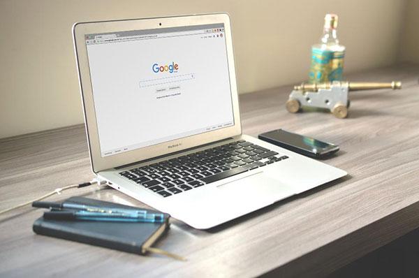 چگونگی سلامت و اعتبار صفحات اینترنتی توسط گوگل