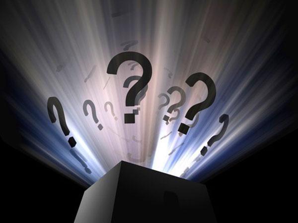 پاسخ به سوالات رایج در باب سئو سایت وردپرسی