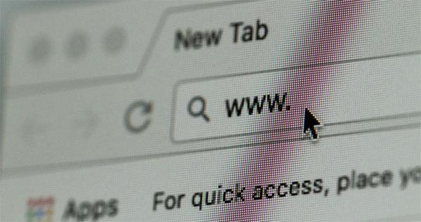 پالایش و بهینه سازی URL های وردپرس