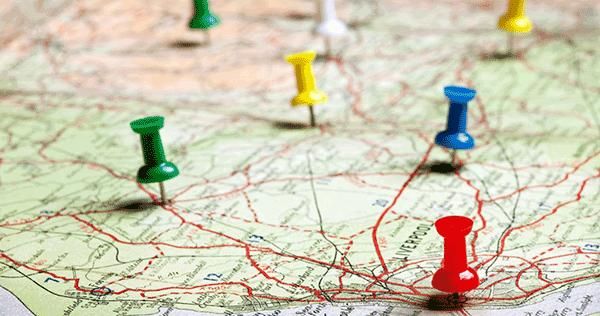 ترفندهای بهبود رتبه سئو محلی سایت