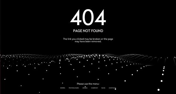 آموزش رفع خطای Soft 404