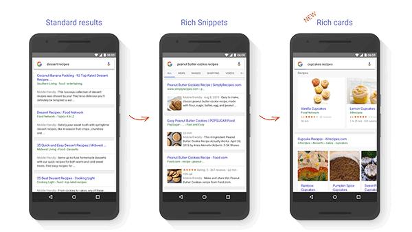 آموزش استفاده از کنسول گوگل