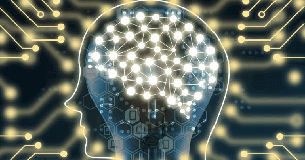 استفاده توام از هوش مصنوعی در عملیات سئو