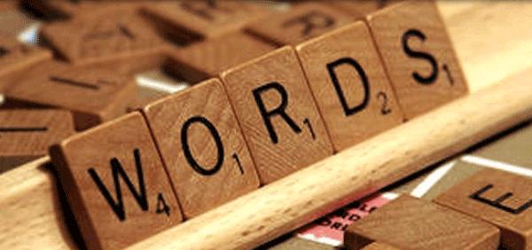 تشخیص و حذف ناکارآمدی کلمات کلیدی در سئو وردپرس