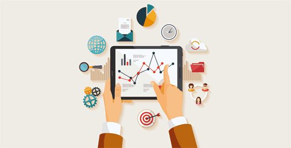 قوانین سئو در دیجیتال مارکتینگ