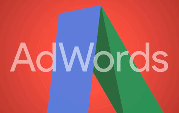 معرفی و بررسی امتیاز کیفی تبلیغات گوگل یا Quality Score