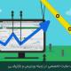 تکنیک های بهینه سازی کمپین گوگل ادوردز