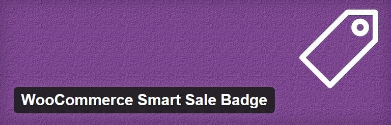 smart-sale-digiwp