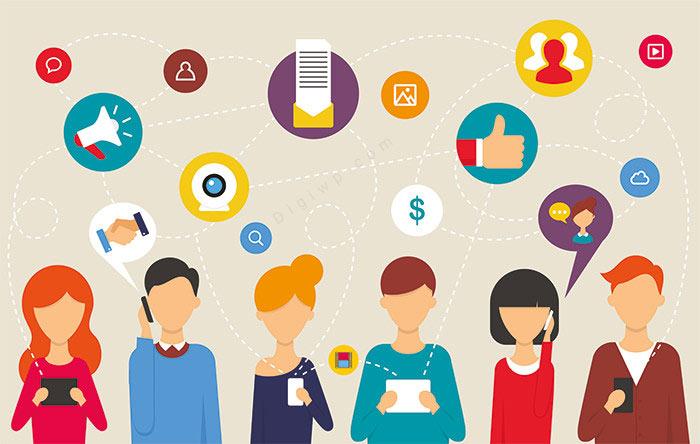 سطح دسترسی کاربران در وردپرس و انوع نقش های کاربری