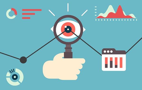 نحوه مدیریت دیدگاه ها در سئو جهت افزایش ترافیک سایت