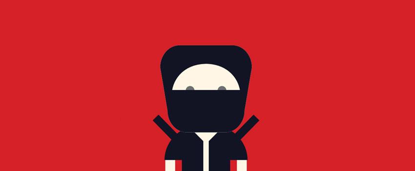 ninja_popups