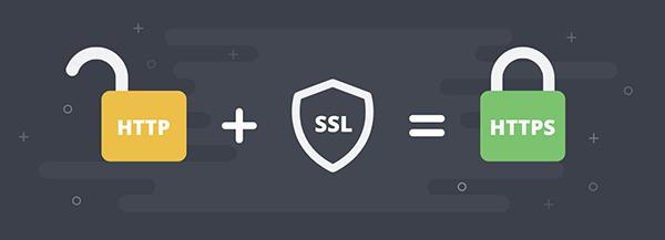 اهداف و روش های ریدایرکت از HTTP به HTTPS