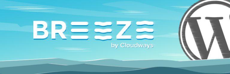 Breeze-Free-WordPress-Cache-Plugin