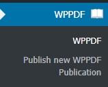 flipbook وردپرس ابزاری برای ساخت کتاب آنلاین