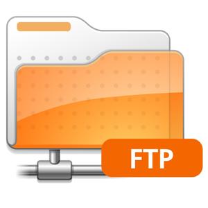 افزودن تنظیمات ftp در وردپرس به صورت دائمی