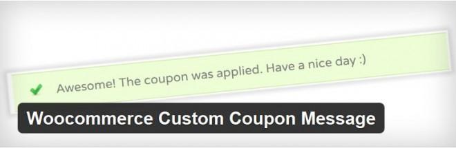 woocommerce-custom-coupon-message