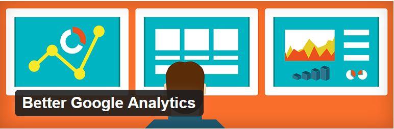 Better Google Analytics1-digiwp