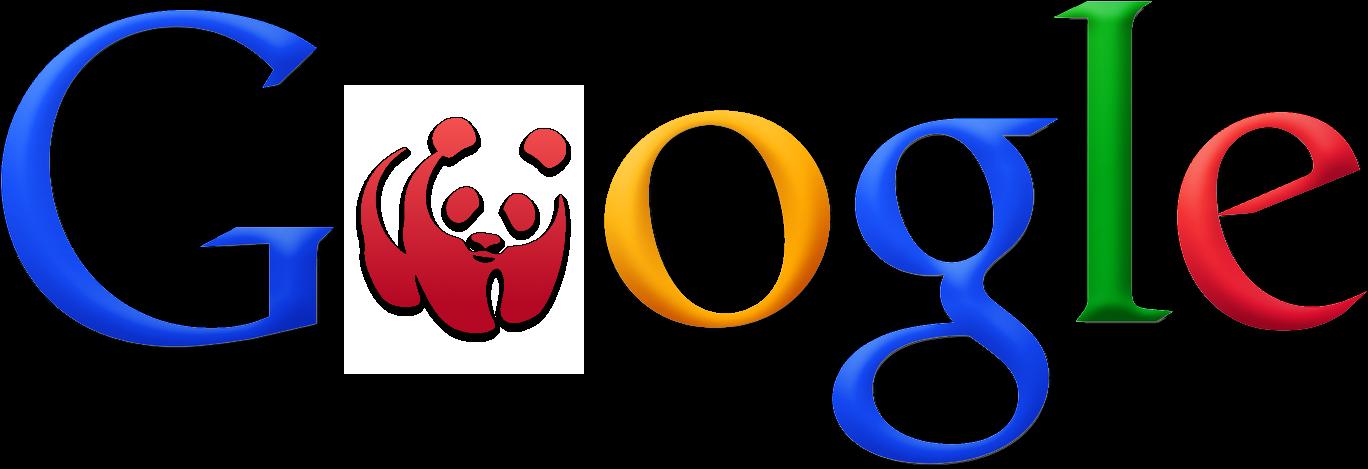 الگوریتم گوگل پاندا چیست و چه اهدافی را دنبال می کند