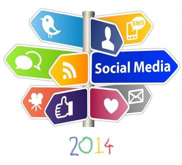 بهترین افزونه های شبکه اجتماعی وردپرس