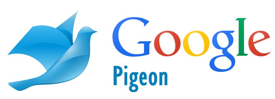 الگوریتم کبوتر گوگل چیست و هر آنچه در مورد آن باید بدانید