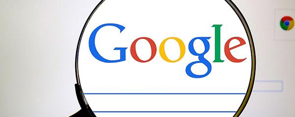 5 دیدگاه در باب رتبه بندی سایت ها در گوگل