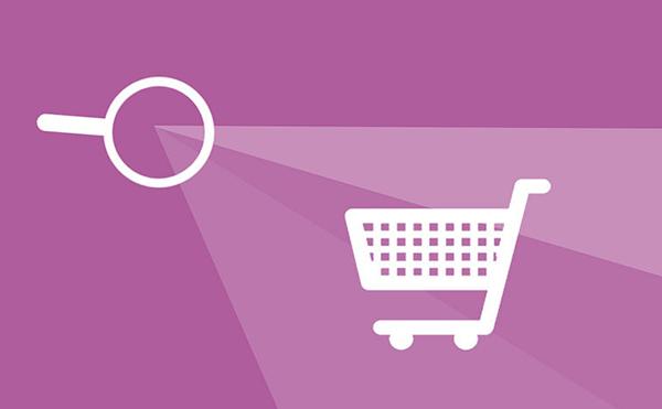 راهنما انتخاب کلمات کلیدی برای سایت های فروشگاهی