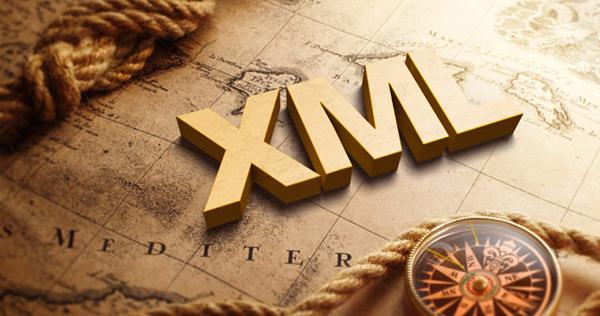 تکنیک های سئو و بهینه سازی نقشه سایت XML