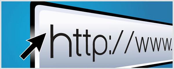 لزوم استفاده از URL ثابت در سئو