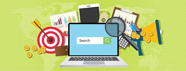 راههای اصلاح و ارتقا رتبه سایت در گوگل