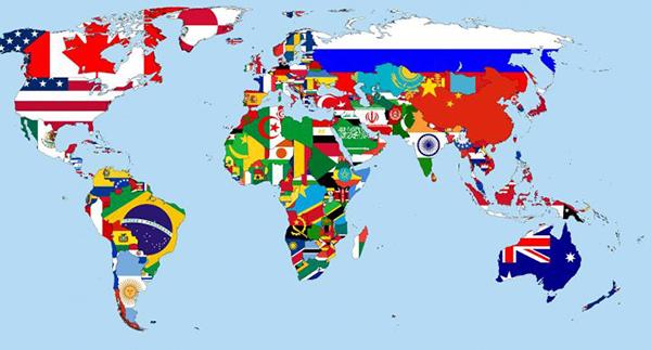 کاهش هزینهها در سئو بینالمللی